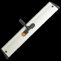 Moppstativ Jonmaster Ultra Plus 60 cm