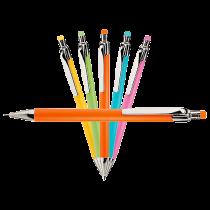 Stiftpenna Ballograf Rondo Fun 0,5 mm