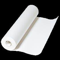 Golvskyddspapper Plastlaminerat