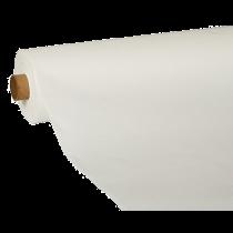 Bordsduk Papstar Royal Collection vit