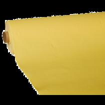 Bordsduk Papstar Royal Collection gul