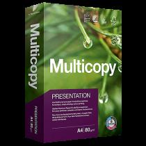 Kopieringspapper MultiCopy Presentation A3 100 g 500/fp