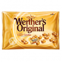 Kolor Werther's Original 1 kg