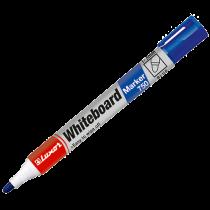 Whiteboardpenna Luxor 750 blå