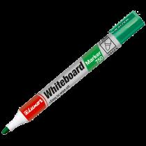 Whiteboardpenna Luxor 750 grön