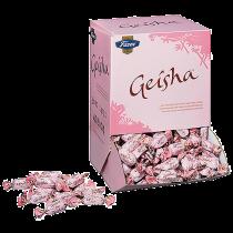 Godis Geisha Original 3 kg