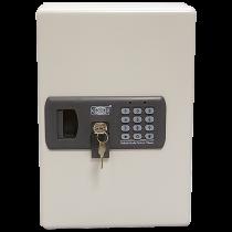 Nyckelskåp 80 nycklar