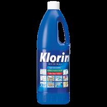 Klorin 1500 ml