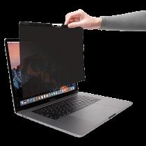 Sekretessfilter Kensington för MacBook Pro 13 tum