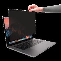 Sekretessfilter Kensington för MacBook Pro 15 tum