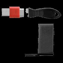 Datorlås Kensington USB-portlås