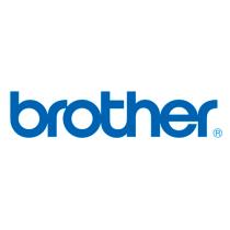 Bläckpatron Brother LC3235XLY gul