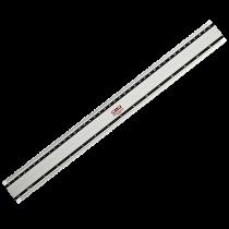 Linjal Aluminium 40 cm