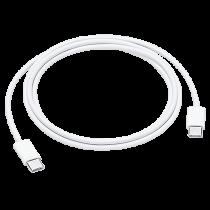 Kabel USB-C Apple 1 m