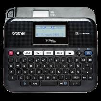 Märkmaskin Brother P-touch PT-D450VP
