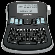 Märkmaskin Dymo LabelManager 210D