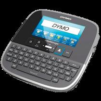 Märkmaskin Dymo LabelManager 500TS