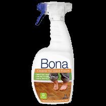 Golvvårdsmedel Bona Cleaner 1L