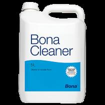 Golvvårdsmedel Bona Cleaner