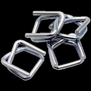 Metallspännen M-13 1000/fp