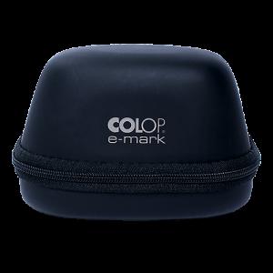 Förvaringsväska till Colop e-mark