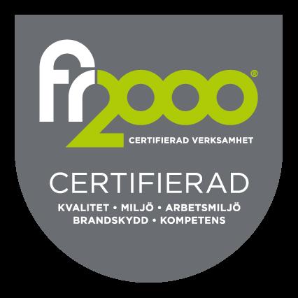 Footer banner 2 - FR2000