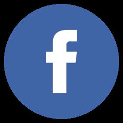 Footer banner 1 - Facebook